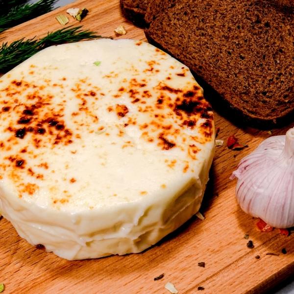 Карельский сыр (2)