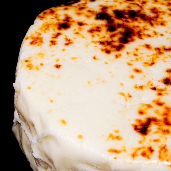 Карельский сыр (26)