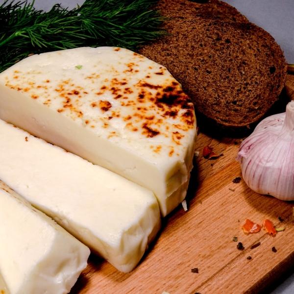 Карельский сыр (5)