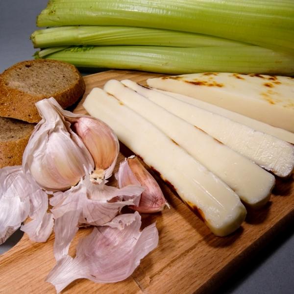Сыр финский (1)