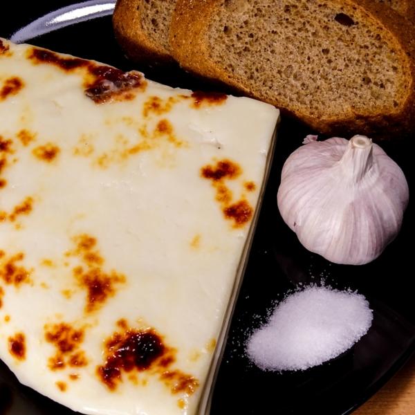 Сыр финский (19)