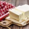 Масло сливочное «КРЕСТЬЯНСКОЕ» 72,5%